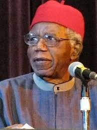 things fall apart chapter summary com author chinua achebe spends time in the third chapter explaining how okonkwo became a powerful man in the village