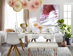 living room home wedding reception ideas best wedding reception