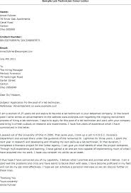 Example Of A Lab Report Editor Cover Letter Sample Letter Copy Scientific Writing Components