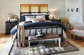 Furniture Row Lubbock – WPlace Design