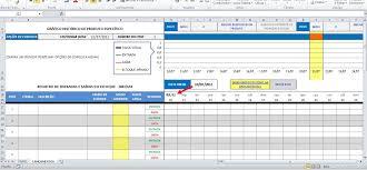 Planilhas De Controle De Estoque Controle De Estoque Excel Rome Fontanacountryinn Com