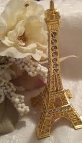 Eiffel Tower Home Decor Accessories Eiffel Tower Accessories For Bedroom Home Decor Sale simpsonovi 68
