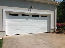 hormann garage doorCharlotte Garage Doors  Garage Door Guru