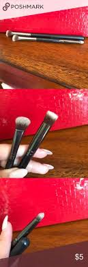 all day long we dream of brushes available at crownbrush and cosmoprof s rosegoldseries crownpro crown brush