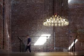 decode lighting. Decode London Lighting
