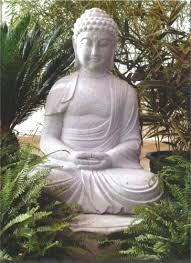 garden buddha. 36\ Garden Buddha E