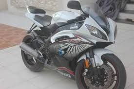 yamaha yzf r6 motorcycles for sale used yamaha yzf r6 bikes