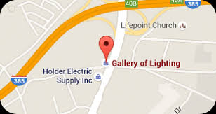 gallery of lighting and fans port charlotte. view fans · directions gallery of lighting and port charlotte