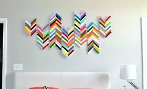 creative office wall art. Unique Office Creative Wall Art Decor Ideas Cool Easy  Decoration   And Creative Office Wall Art