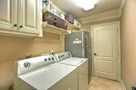 utility room lighting laundry room light fixture ideas utility lighting or utility room lighting fixtures utility room