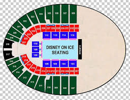 Disney On Ice Staples Center 2018 Seating Chart Oklahoma State Fair Arena Broadmoor World Arena Staples