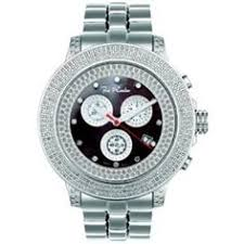 joe rodeo junior fully iced out diamond watch 21ct round jojo joe rodeo pilot mens diamond watch 3 15 ct joe rodeo 773 00