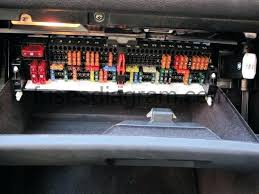 2000 bmw 323i fuse diagram wiring stunning ideas electrical circuit 1999 bmw 328i fuse box location at 1999 Bmw 323i Fuse Box
