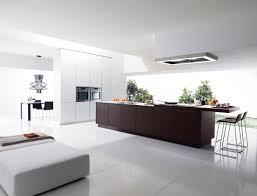 Modern Kitchen Cabinets Miami Kitchen Omega Dynasty Semi Custom Kitchen Cabinets Online