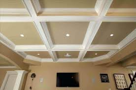 2x4 drop ceiling light fixtures ceiling lights pretty drop ceilings drop ceiling light fixtures bathroom ceiling