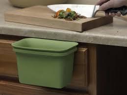 kitchen compost bucket s happy kitchen compost bucket
