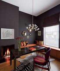 office idea. Inspirational-home-office-ideas-for-this-fall-winter- Office Idea