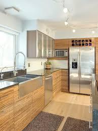 Lighting Design For Kitchen Spotlight On Smart Kitchen Lighting Hgtv