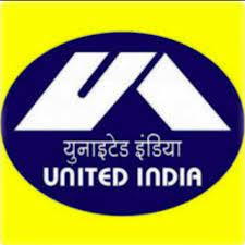 Just like the united india commercial vehicle insurance renewal, an existing policyholder can easily renew his united india car insurance online. United India Insurance Company Wikipedia