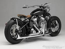 darwin motorcycles v twin bobber of year motorcycle usa