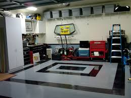 Vct Kitchen Floor Nj Ny Commercial Flooring Store Vct Tile Floor Pinterest
