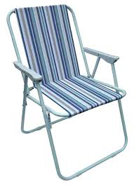 low back patio chair cushions high back patio chair cushions home depot picture ideas