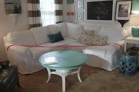 rooms to go furniture carrolls furniture pensacola fl ashley furniture bedroom sets furniture stores pensacola fl