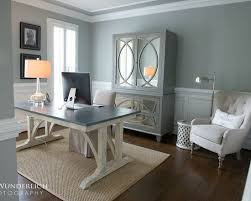 home office interiors. Ideas For Home Office Interiors