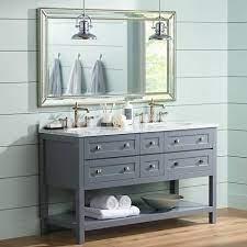 Beautiful Bathroom Vanities Ideas Advice Lamps Plus