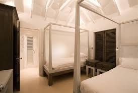 Isabella Ocean Views  Bedrooms - Isabella bedroom furniture