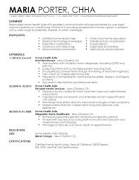 home health care resume. Sample Healthcare Resumes Healthcare Resume Samples Medical Sales