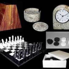 office gifts for dad. Valuable Home Office Gifts Unique For Him Gift Ideas Marble Click To Enlarge Her Dad Guys C