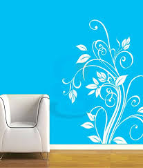 Small Picture Leading Supplier of Premium Quality Wall Stickers in India