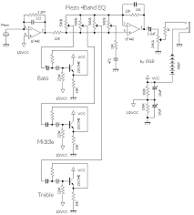 vester guitar wiring diagram pickups wiring diagram and schematic 1973 fender telecaster wiring diagram guitar forum
