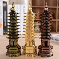 Small Picture Online Buy Wholesale office table accessories from China office