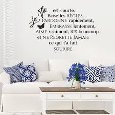 Citation Sur La Vie Qui Est Courte Citations Proverbes Sur âme Sœur