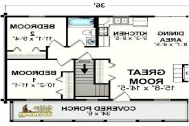 2500 sq ft floor plans house plans sq ft one story a sq ft house plans
