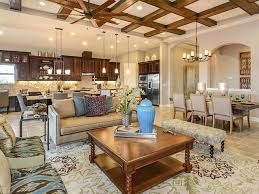 lighting excellent large chandeliers for high ceilings 14 contemporary chic great room chandelier with travertine tile