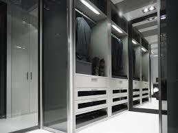 wardrobe lighting ideas. Gallery Wardrobe Cabinet Leader Lighting Ideas T
