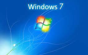 Windows 7 Wallpaper 4k - 1680x1050 ...