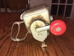 garden duster. Image Is Loading Vintage-Working-J-amp-P-Jackson-Perkins-Midget- Garden Duster