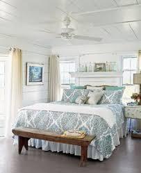 seaside bedroom furniture. Seaside Bedroom   37 Beautiful Beach And Sea Inspired Designs Furniture