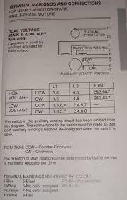 baldor motor lt wiring diagram wiring diagram and schematic baldor motor parts breakdown keywords