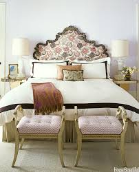 Romantic Bedroom Decoration 12 Romantic Bedrooms Ideas For Sexy Bedroom Decor