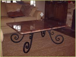Table Bases For Granite Tops Granite 976 Home Design Ideas