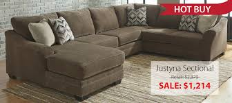 Living Room Furniture | Northeast Factory Direct | Cleveland ...