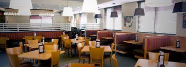 Swiss Chalet Decor Swiss Chalet Dining Room Menu Decor