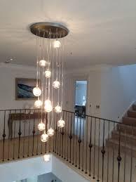 suspension lamp series 14 14