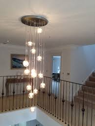 14 14 fourteen pendant chandelier