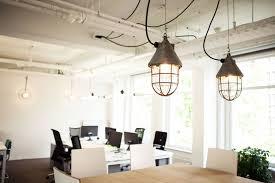 industrial lighting fixtures. Blom \u0026 Rescues And Restores Industrial Lamps From Abandoned East German Factories Lighting Fixtures